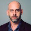 Todd Michalik's avatar