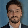Francesco Rocchi's avatar
