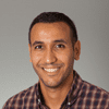 Omar El Ali's avatar