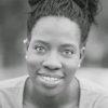 Sheila Prevaly's avatar