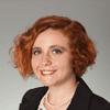 Victoria Bloyer's avatar
